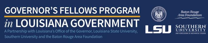 Fellows program 04.18.18_1524160086626.PNG.jpg