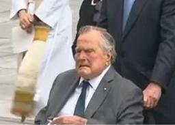 George HW Bush out of ICU 04.25.18_1524686385659.PNG.jpg