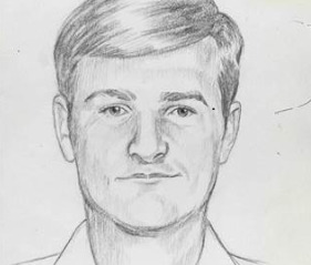 Golden State Killer 04.25.18_1524679105416.PNG.jpg