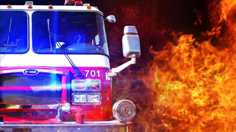 House fire generic_1513440729647.jpg