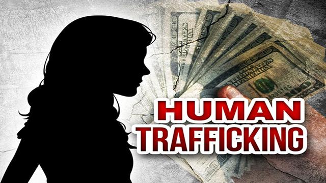 Human Trafficking_1_1524620775958.jpg_40617087_ver1.0_640_360_1524659109117.jpg.jpg