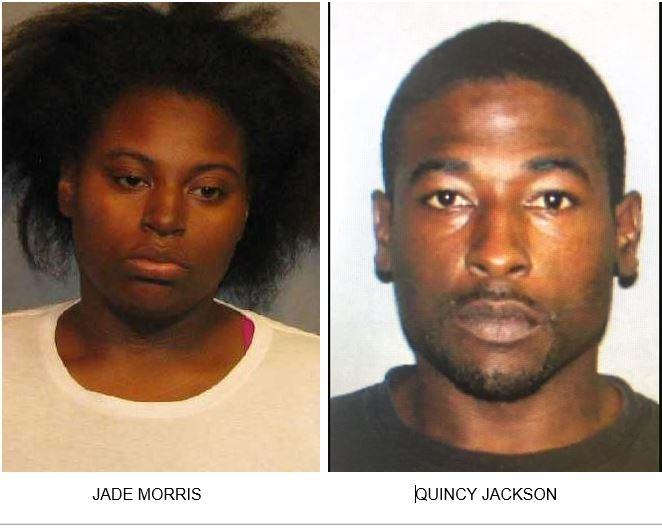 Jade Morris & Quincy Jackson composite 4-30-18_1525119542400.JPG.jpg
