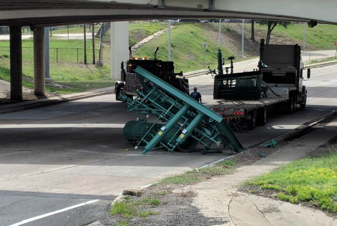 Line Ave accident 04.25.18_1524673220968.PNG.jpg