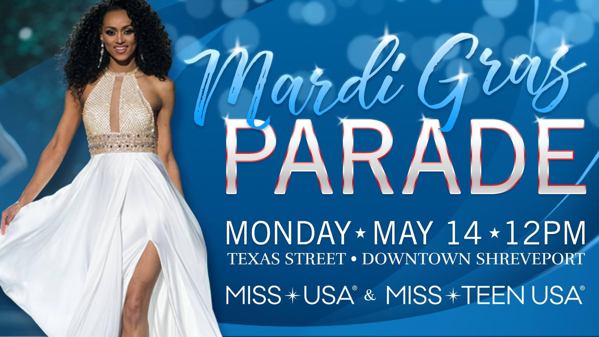 Miss USA_1523996839393.jpg.jpg