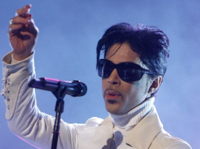 Prince's death no charges filed 04.18.18_1524157724979.PNG.jpg
