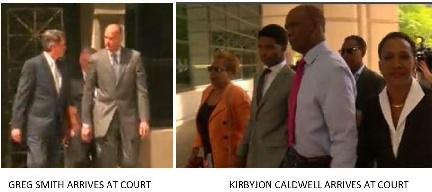 Smith & Caldwell arrive at court 4-13-18_1523586694330.JPG.jpg