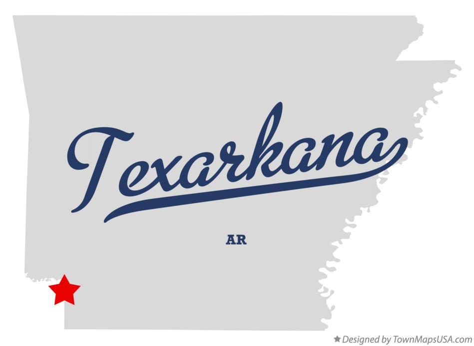 Texarkana, AR (Courtesy Maps USA)_1524667564200.jpg.jpg