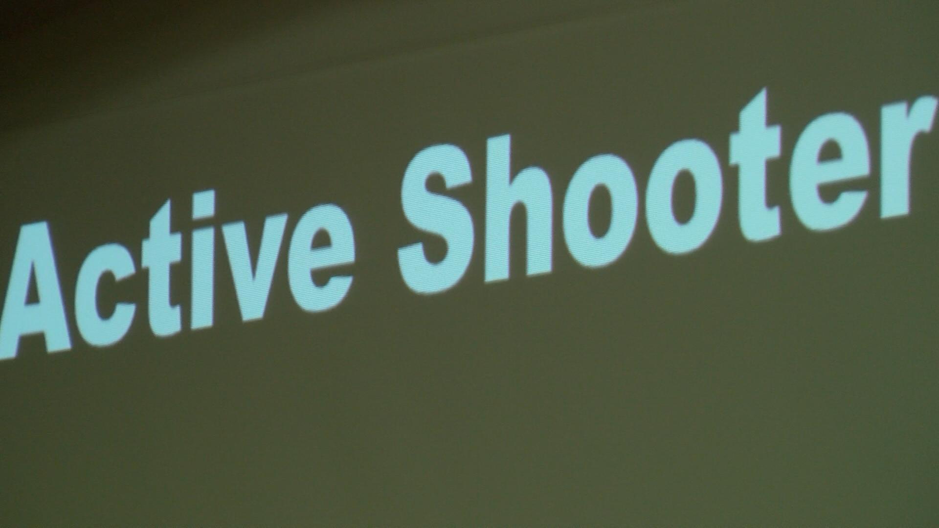 active shooter_1523997782578.jpg.jpg