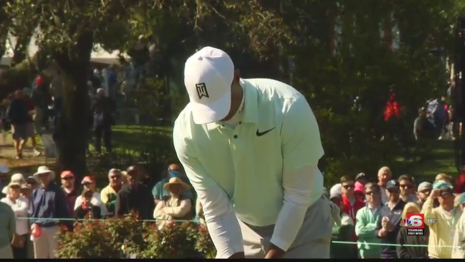 tiger_woods_ready_for_masters_0_20180403233137