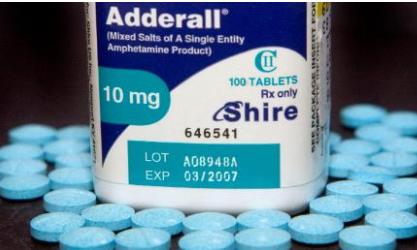 Adderall 05.21.18_1526912985130.PNG.jpg