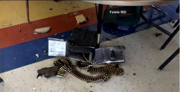 Ammo falls through roof_1526660084339.PNG.jpg