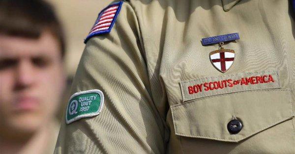 Boy Scouts_1525271332637.jpg.jpg