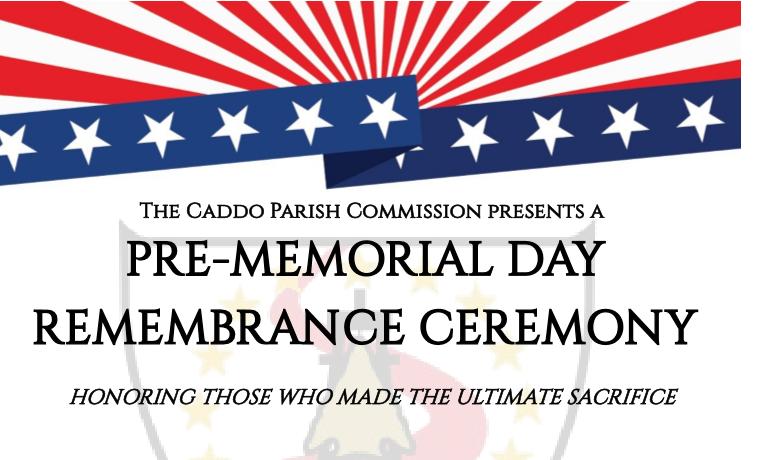 Caddo Parish Memorial Day ceremony 05.21.18_1526939061676.PNG.jpg