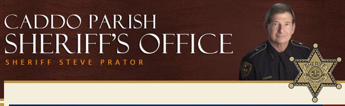 Caddo Parish Sheriff's OFfice 12.08.15_1526935962449.PNG.jpg