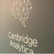 Cambridge Analytica 05.02.18_1525294326261.PNG.jpg