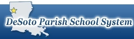 DeSoto Parish Schools Dismiss class 05.18.15_1526047195732.PNG.jpg