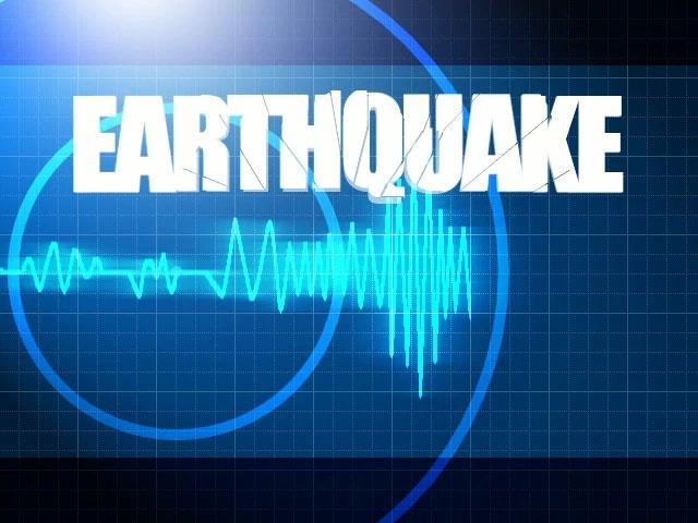Earthquake 01.25_1526052639351.jpg.jpg