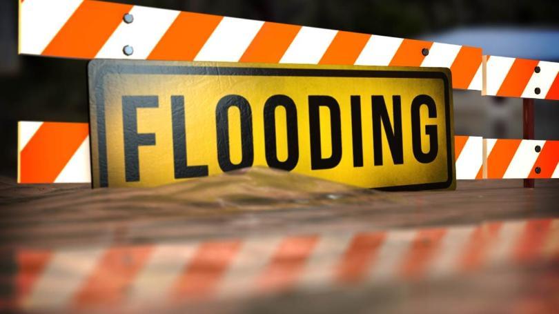 Flooding generic_1519686287011.jpg.jpg