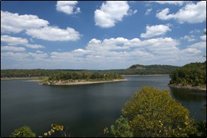 Gilliam Lake_1526647707256.jpg.jpg