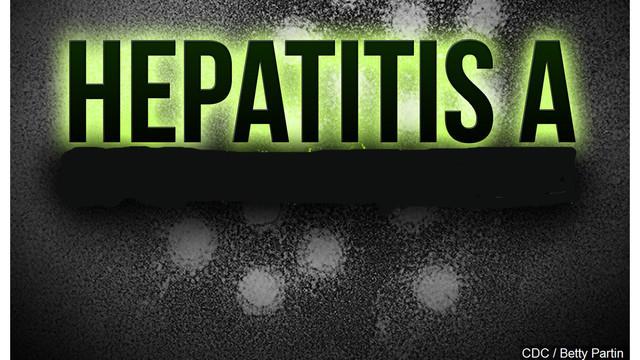Hepatitis A_1524248139166.jpg_40227803_ver1.0_640_360_1525782130497.jpg.jpg