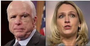 John McCain & Kelly Sadler 5-11-18_1526073528031.JPG.jpg