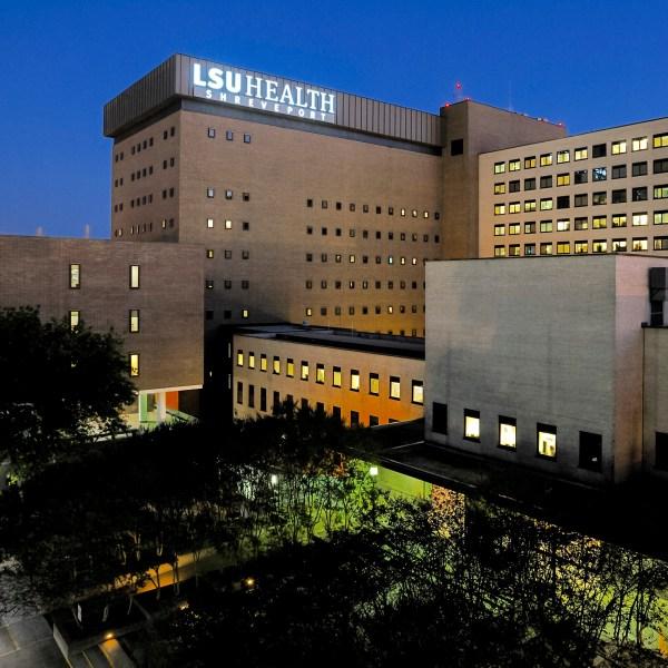 LSU-Health-Shreveport2_1474403468217.jpg