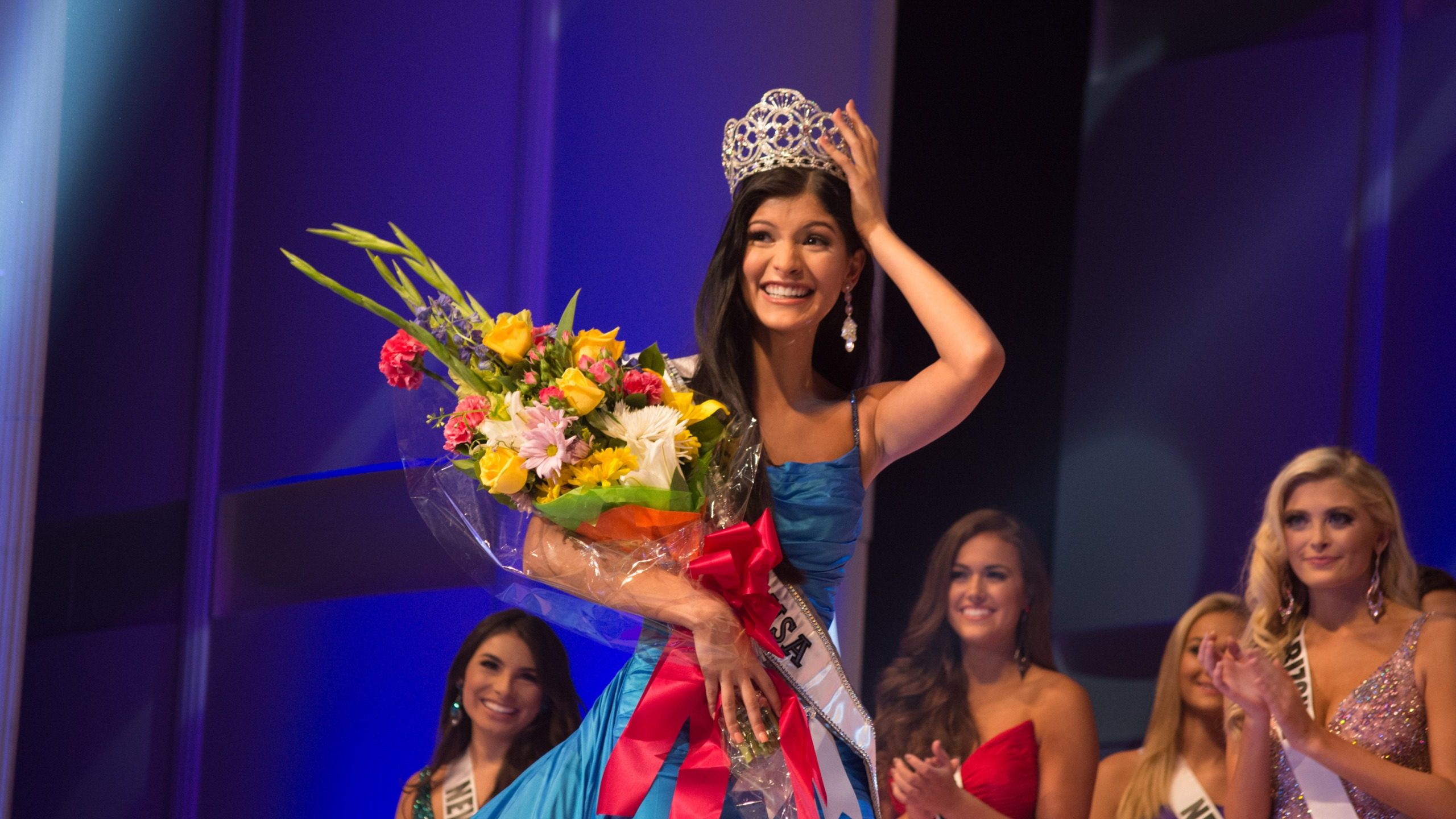 Miss Teen USA_1526652773460.jpg.jpg