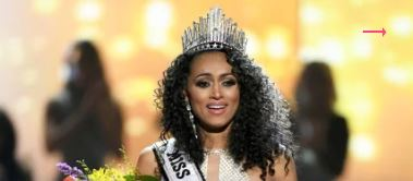 Miss USA 2018 art...5-21-18_1526950185007.JPG.jpg