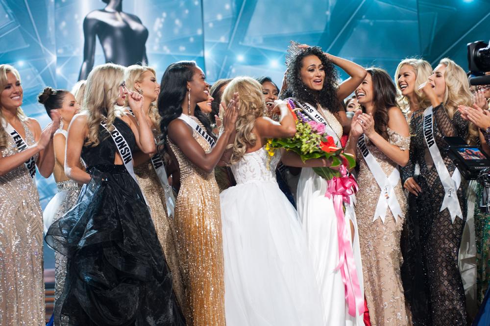 Miss USA_1525182850751.jpg.jpg