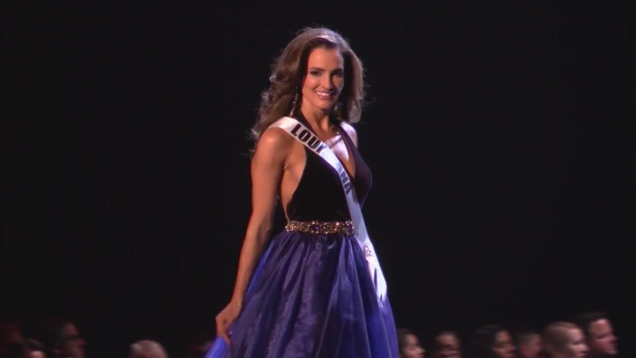 Miss_USA_Preliminaries_continue_in_Shrev_0_20180518033222
