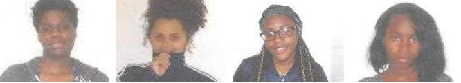 Missing teenagers 05.01.18_1525204993717.PNG.jpg