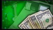 Money cash register 5-20-18_1526864072166.JPG.jpg