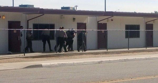 Palmdale school shooting_1526057421662.jpeg.jpg