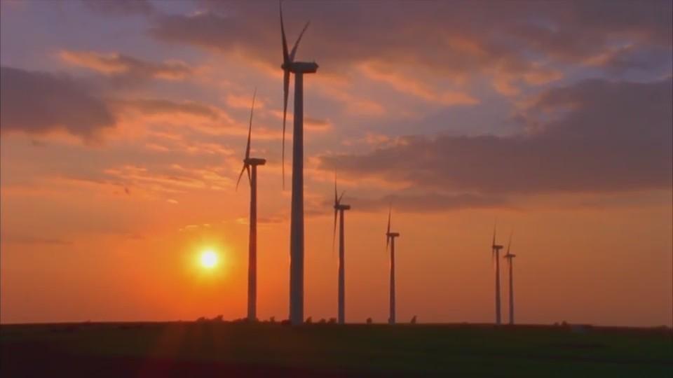 SWEPCO_Wind_Farm_Proposal_Sparks_Concern_0_20180309152405