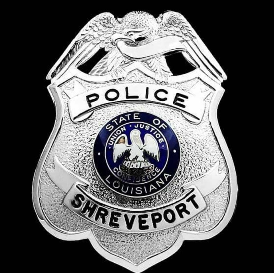 Shreveport Police Badge_1526422787218.jpg.jpg