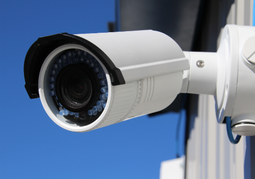 Surveillance Camera genric_1525885808718.png.jpg