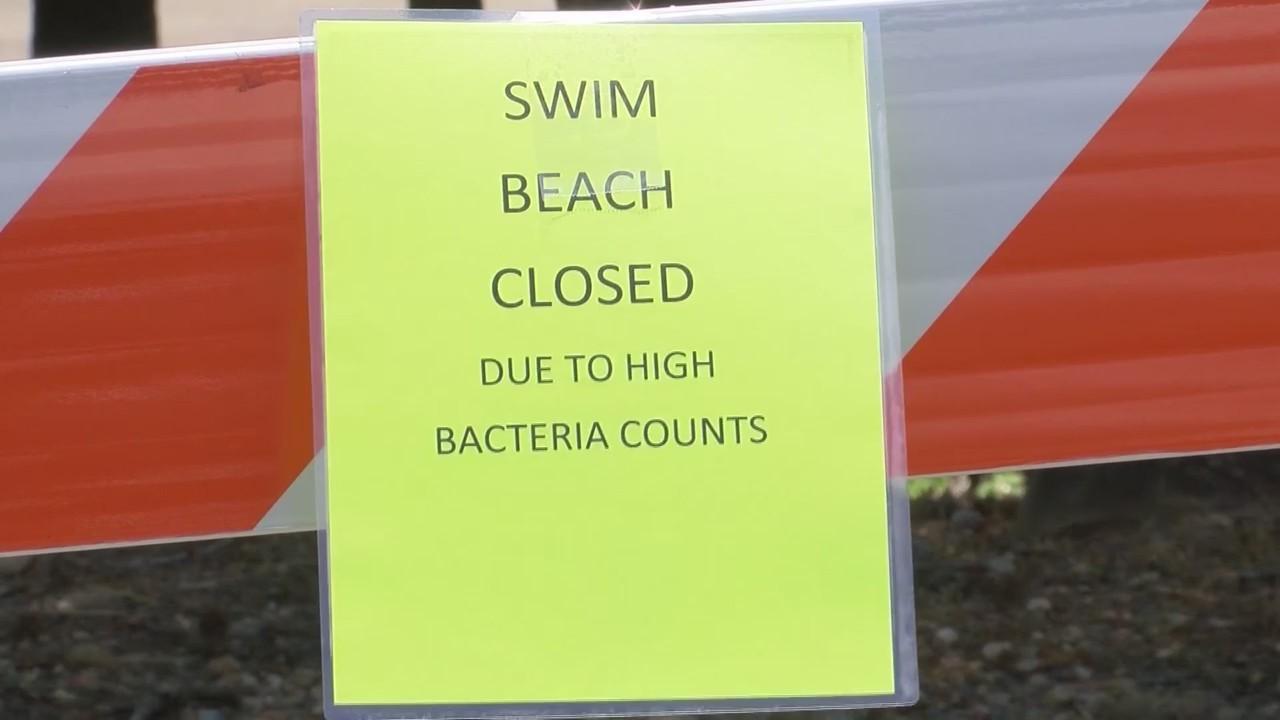 Swim_beaches_closed_0_20180518224518