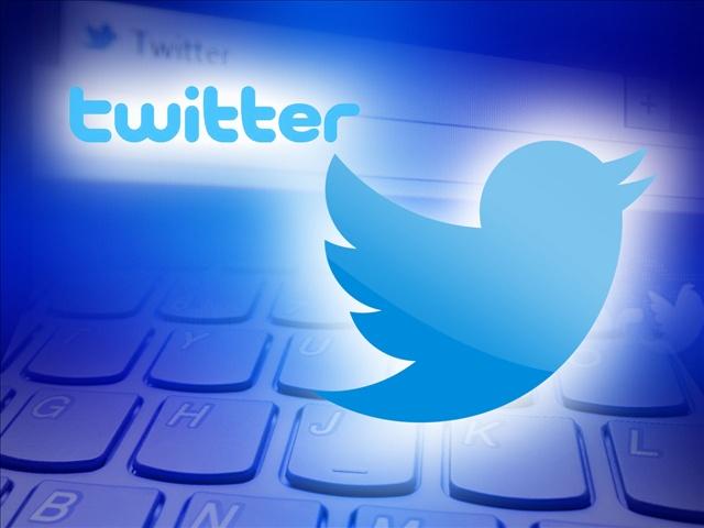 Twitter logo_1525381893220.jpg.jpg