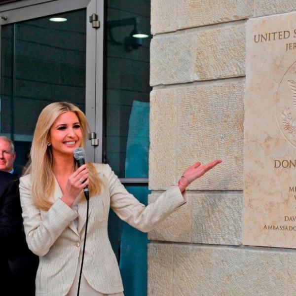 US Embassy Jerusalem_1526312129614.jpg.jpg