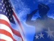 Veterans Day Restaurant Deals 11.08_1465329724803.jpg