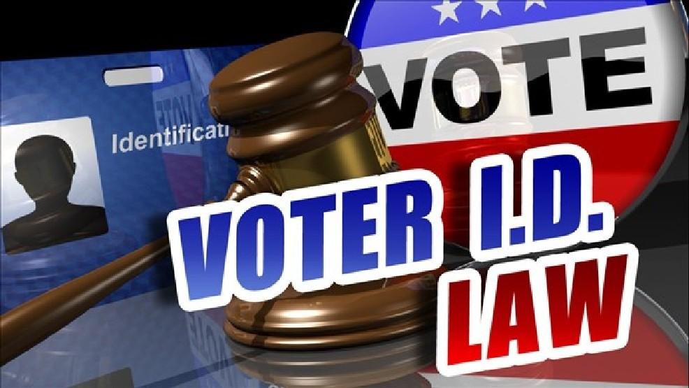 Voter ID Law MGN online_1503528871542.jpg