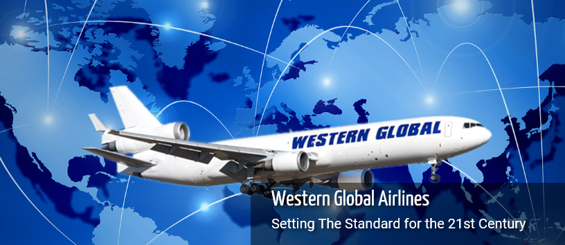 Western Global Airlines 05.08.18_1526070797700.PNG.jpg