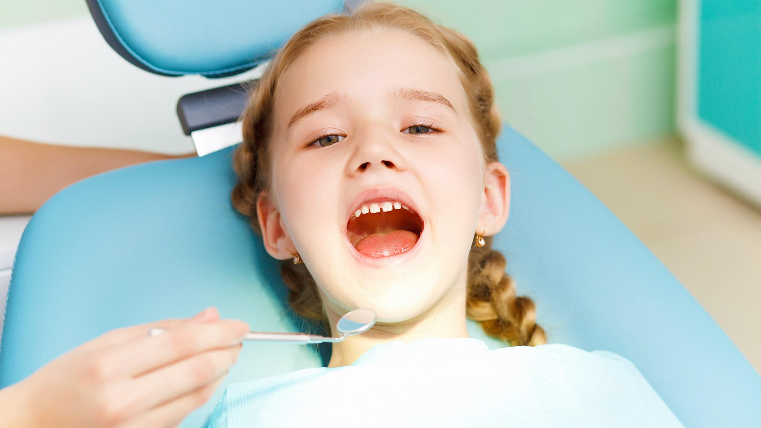 dental visit_1526662933474.jpg.jpg