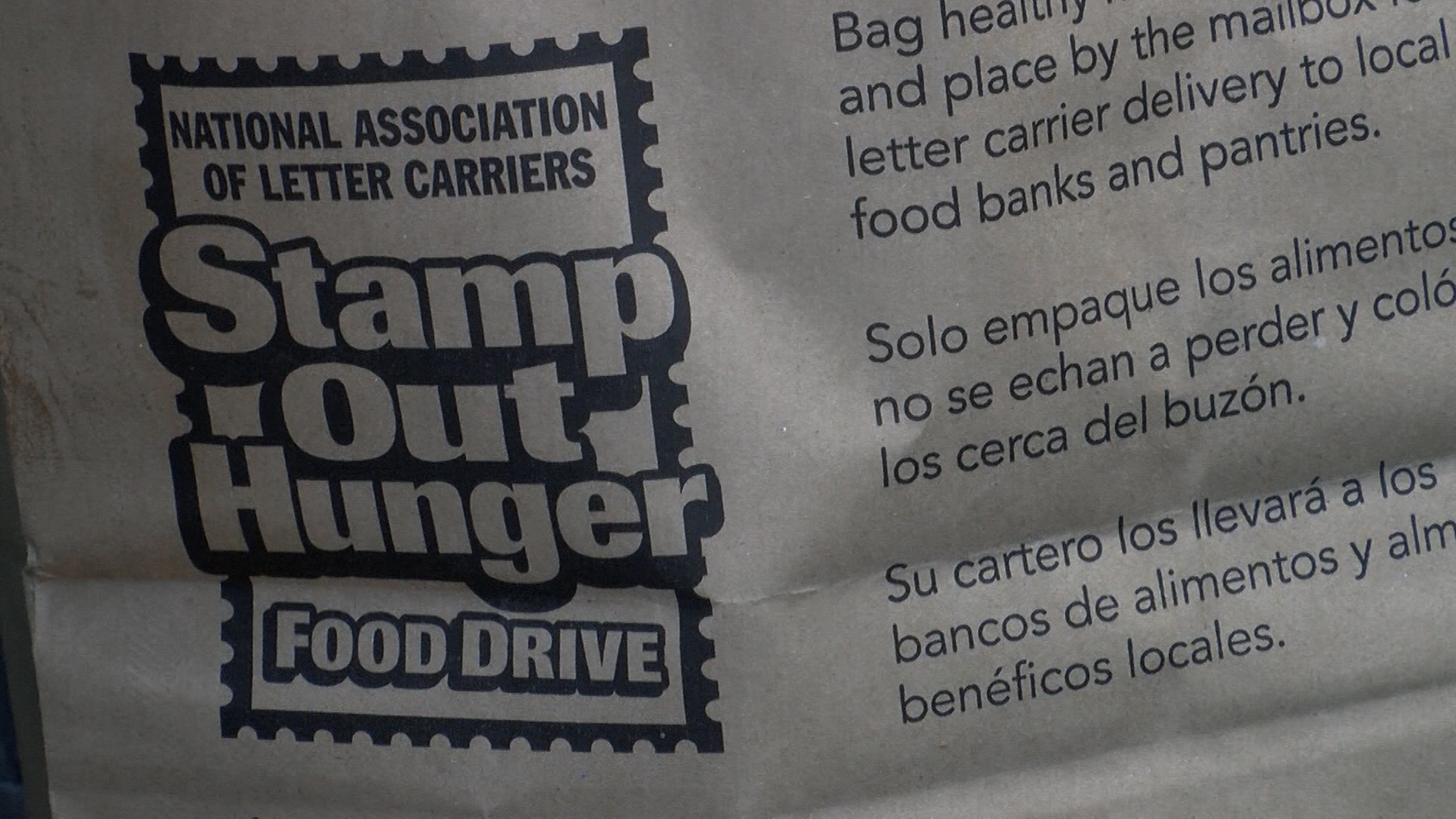 stamp out hunger_1526068987140.jpg.jpg