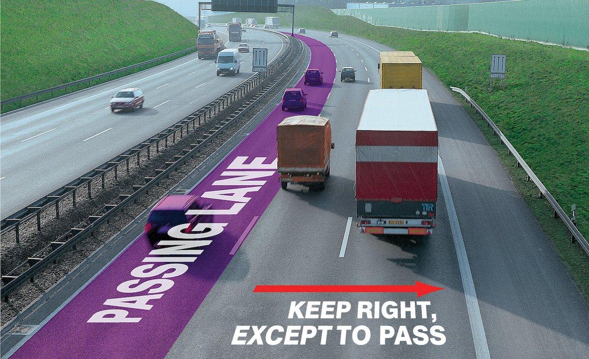 AR Left Lane law_1529505005724.jpg.jpg