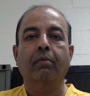 Arkansas Medicaid fraud arrest 06.29.18_1530292491529.PNG.jpg