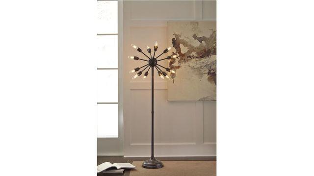 Ashley floor lamp_1529360647951.jpg.jpg