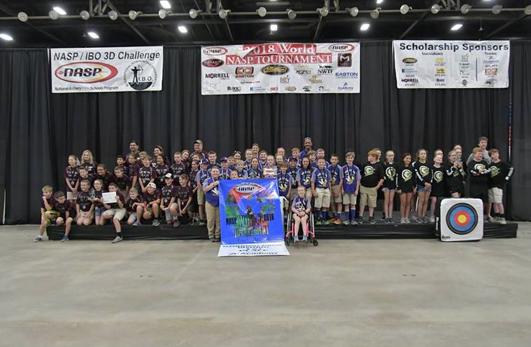 Benton Elementary NASP Championship 06.20.18_1529507618614.PNG.jpg