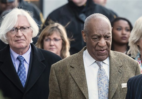 Bill Cosby fires legal team 06.15.18_1529077198079.PNG.jpg