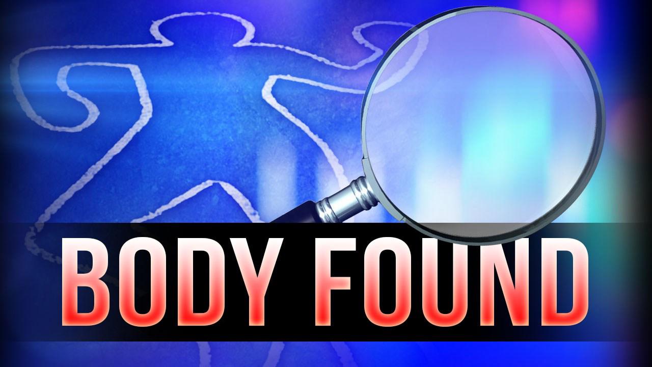 Body found art 11-27-16_1529351306849.jpg.jpg